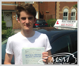 Driving Lessons Reading, Driving Schools Reading, Driving Instructors Reading, Reading, MSM Driving School Reading, Matthews School of Motoring Reading