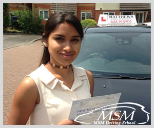 Driving Lessons Reading, Driving Lessons Wokingham, Driving Schools Reading, Driving Schools Wokingham, Driving Instructors Reading, Reading, MSM Driving School Reading, Matthews School of Motoring Reading