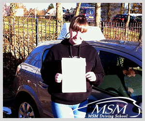 Driving Lessons Reading, Driving Lessons Coley, Driving Schools Reading, Driving Schools Coley, Driving Instructors Reading, Reading, MSM Driving School Reading, Matthews School of Motoring Reading