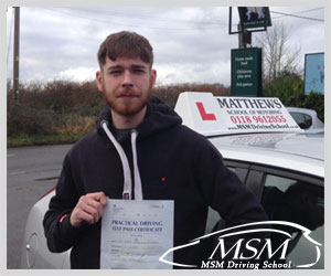 Driving Lessons Reading, Driving Lessons Hurst, Driving Schools Reading, Driving Schools Hurst, Driving Instructors Reading, Reading, MSM Driving School Hurst, Matthews School of Motoring Reading
