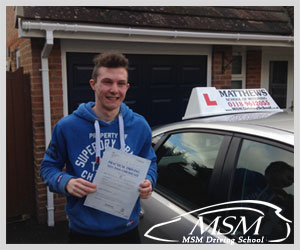 Driving Lessons Reading, Driving Lessons Lower Earley, Driving Schools Reading, Driving Schools Lower Earley, Driving Instructors Reading, Reading, MSM Driving School Lower Earley, Matthews School of Motoring Reading