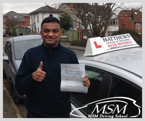 Driving Lessons Reading, Driving Lessons Hurst, Driving Schools Reading, Driving Instructors Reading, Reading, MSM Driving School Reading, Matthews School of Motoring Reading