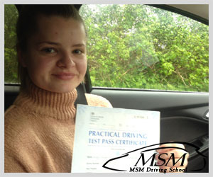 Driving Lessons Finchampstead, Driving Lessons Finchampstead, Driving Schools Finchampstead, Driving Schools Reading, Driving Instructors Reading, Reading, MSM Driving School Reading, Matthews School of Motoring Reading