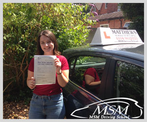 Driving Lessons Reading, Driving Schools Reading, Driving Instructors Reading, Wokingham, MSM Driving School Reading, Matthews School of Motoring Reading