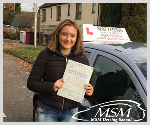 Driving Lessons Reading, Driving Lessons Earley, Driving Schools Earley, Driving Schools Reading, Driving Instructors Reading, Earley, MSM Driving School Reading, Matthews School of Motoring Reading