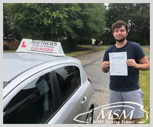 Driving Lessons Reading, Driving Lessons Tilehurst, Driving Schools Reading, Driving Schools Tilehurst, Driving Instructors Reading, Tilehurst, MSM Driving School Reading, Matthews School of Motoring Reading