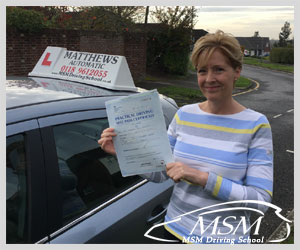 Driving Lessons Reading, Driving Lessons Lower Earley, Driving Schools Reading, Driving Schools Lower Earley, Driving Instructors Reading, Lower Earley, MSM Driving School Reading, Matthews School of Motoring Reading