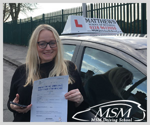 Driving Lessons Reading, Driving Lessons Earley, Driving Schools Reading, Driving Schools Earley, Driving Instructors Reading, Earley, MSM Driving School Reading, Matthews School of Motoring Reading