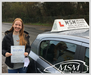 Driving Lessons Reading, Driving Lessons Woodley, Driving Schools Reading, Driving Schools Woodley, Driving Instructors Reading, Woodley, MSM Driving School Reading, Matthews School of Motoring Reading