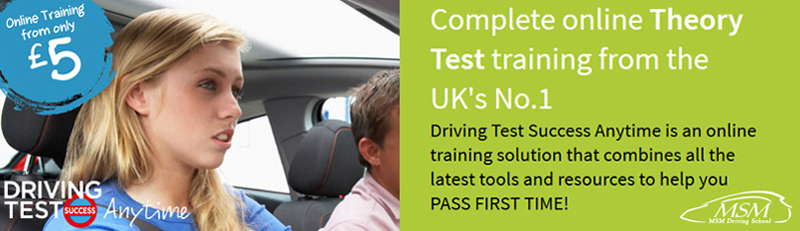 Driving Lessons Reading, Driving Schools Reading, Driving Instructors Reading, MSM Driving School Reading, Matthews School of Motoring Reading
